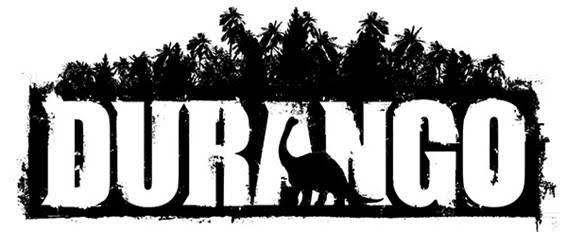 durango-logo-andorid-ios-game Durango: Nexon libera beta aberto do jogo no Brasil