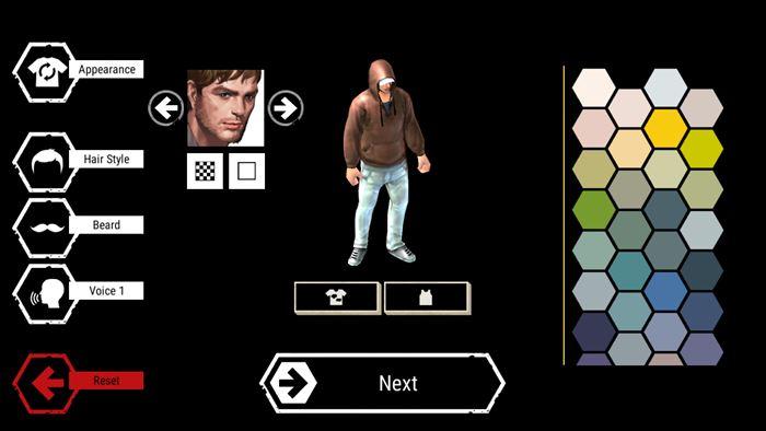 durango-primeiras-impressoes-3 Durango: primeiras impressões do game de sobrevivência para Android e iOS