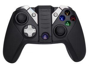 font-b-GameSir-b-font-G4-Bluetooth-V4-0-2-4G-Wireless-Wired-Gamepad-Game-300x233 font-b-gamesir-b-font-g4-bluetooth-v4-0-2-4g-wireless-wired-gamepad-game