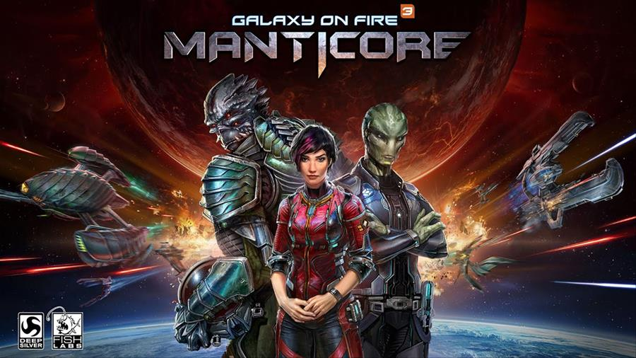 galaxy-on-fire-3-ios-iphone-ipad Galaxy On Fire 3: game finalmente é lançado para iPhone e iPad