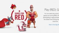 gamer-for-red-app-store-apple-iphone-ipad