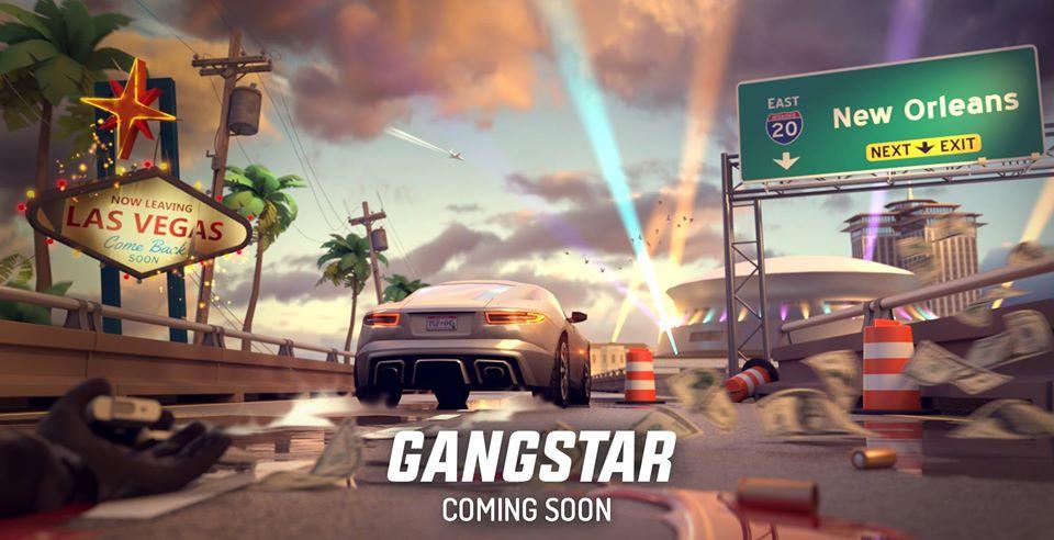 gangstar-novas-imagens-lancamentos-android-ios-apk-windows-phone-1 Rumor: Gangstar New Orleans pode ser lançado na próxima semana