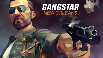 gangstar-novas-imagens-lancamentos-android-ios-apk-windows-phone-36