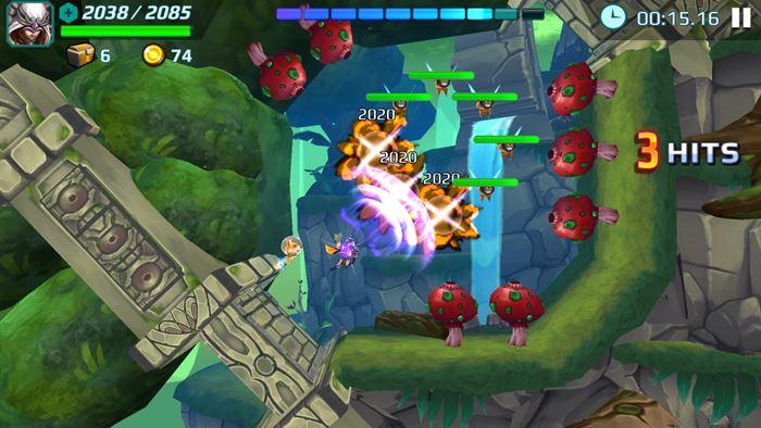 jetpack-fighter-android-ios Top 10 Melhores Jogos de Plataforma de 2016 (Android e iOS)