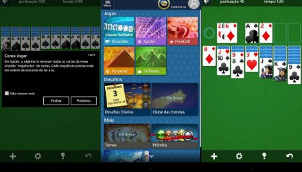 jogo-de-paciencia-windows-android-microsoft-solitaire-collection