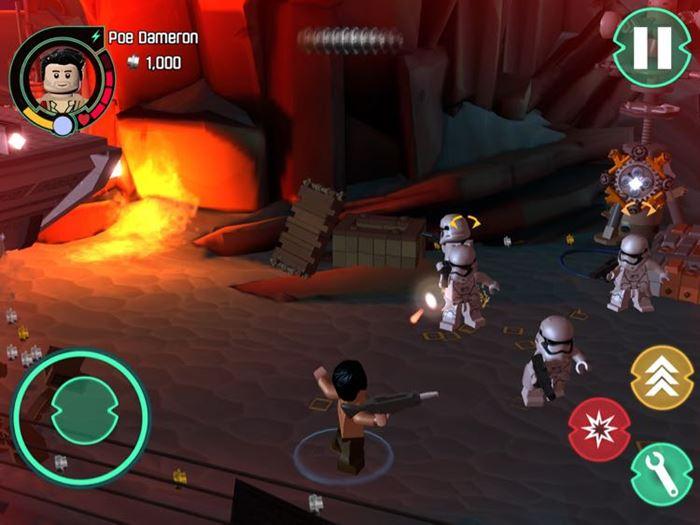lego-star-wars-despertar-da-forca-android-ios Top 10 Melhores Jogos de Ação de 2016 (Android e iOS)
