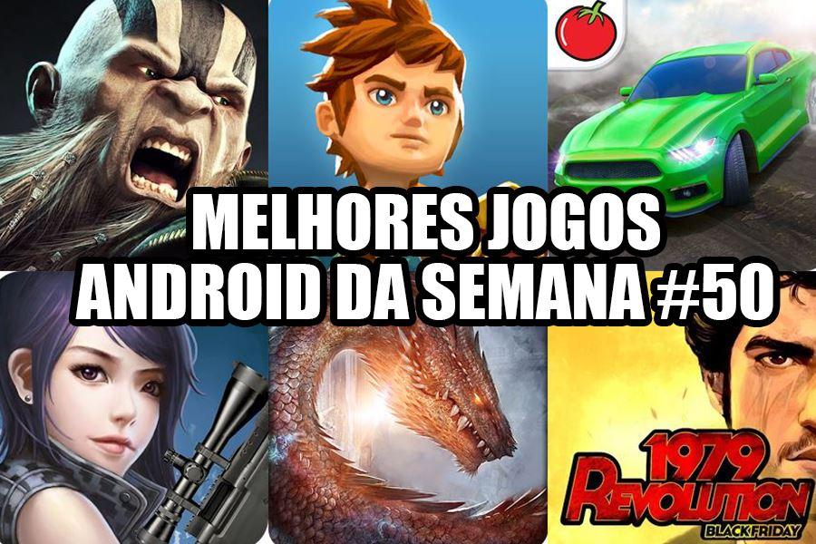 melhores-jogos-android-semana-50-2016