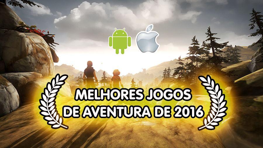 melhores-jogos-aventura-2016-android-ios Top 10 Melhores Jogos de Aventura de 2016 (Android e iOS)