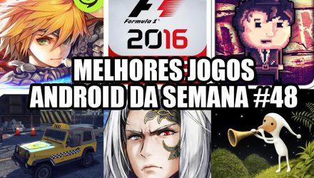 melhores-jogos-da-semana-android-48-de-2016
