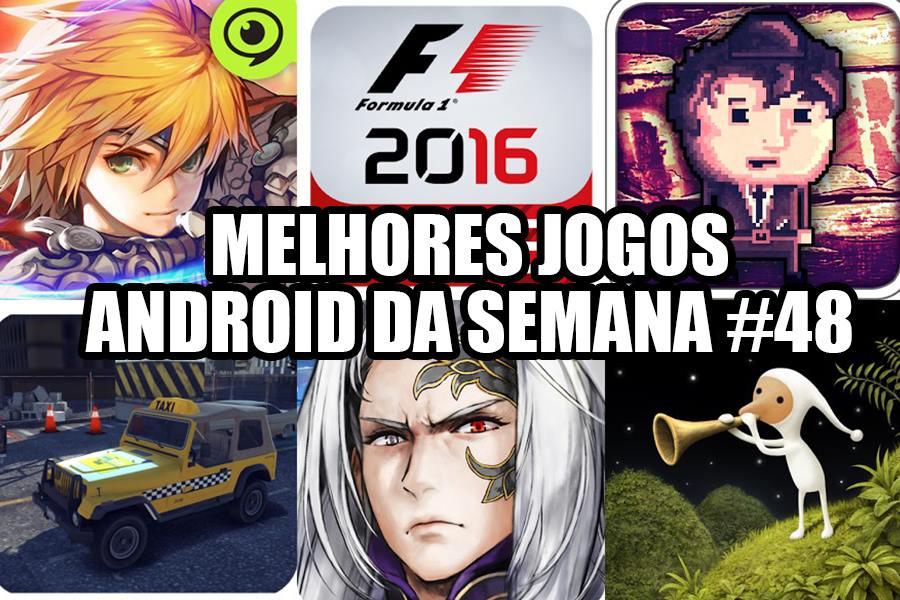 melhores-jogos-da-semana-android-48-de-2016 Melhores Jogos para Android da Semana #48 de 2016