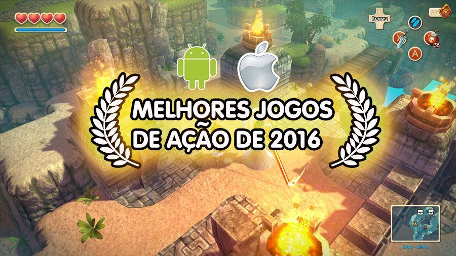 melhores-jogos-de-acao-2016-android-ios Top 10 Melhores Jogos de Ação de 2016 (Android e iOS)