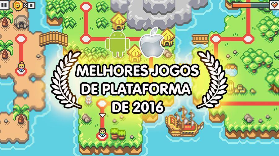 melhores-jogos-plataforma-android-iphone-2016 Top 10 Melhores Jogos de Plataforma de 2016 (Android e iOS)