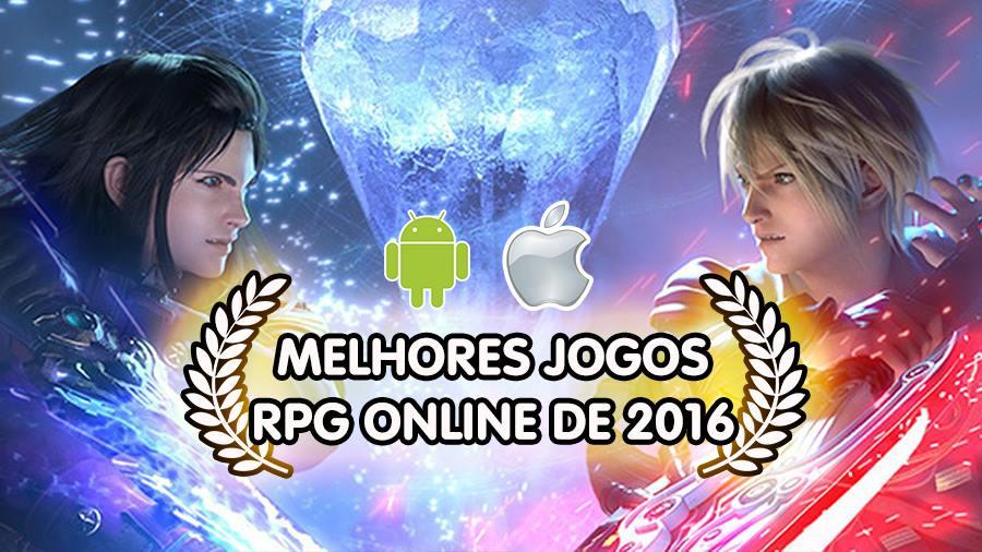 melhores-jogos-rpg-online-mmorpg-2016-android-ios Top 10 Melhores Jogos de RPG Online de 2016 (Android e iOS)