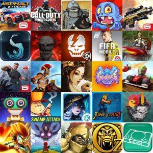 melhores-jogos-windows-phone-windows-10-mobile-2016-300x300 melhores-jogos-windows-phone-windows-10-mobile-2016
