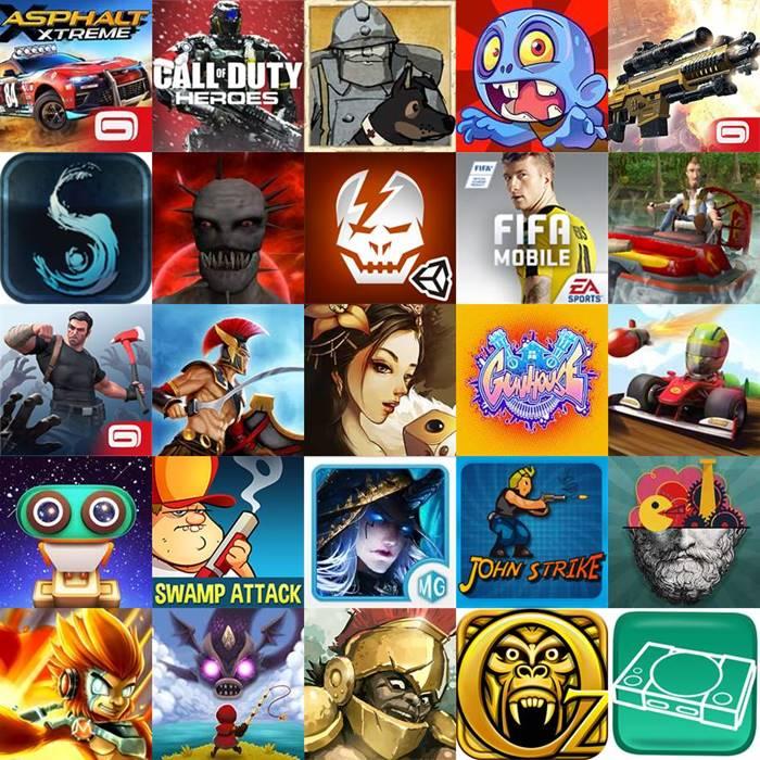 melhores-jogos-windows-phone-windows-10-mobile-2016 25 Melhores Jogos para Windows Phone e W10 Mobile de 2016