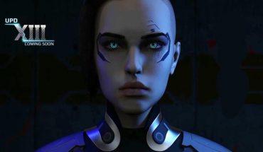 modern-combat-5-personagem-feminina-atualizacao-android-ios-windows-phone