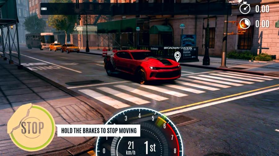 preview-asphalt-street-storm-racing-gameloft-android-ios-iphone Gameloft lança Asphalt Street Storm Racing em soft launch
