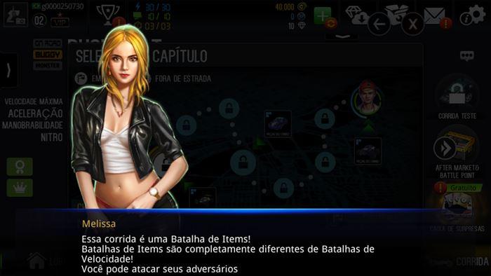 re-volt-3-sexualizacao-em-jogo-de-carrinhos-de-brinquedo Re-Volt 3 virou um game freemium, sexualizado e cheio de propagandas