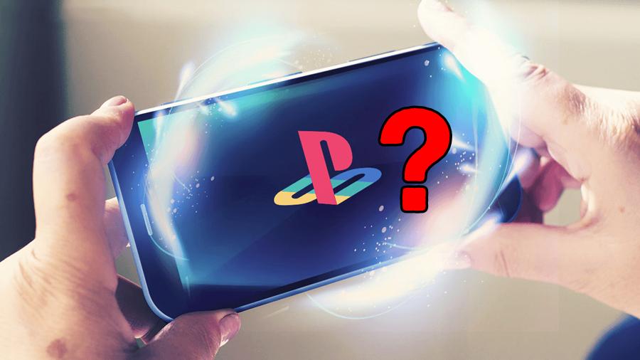 sony-launches-mobile-gaming-company-forwardworks Veja quais são os jogos da Sony que chegam em breve ao Android e iOS