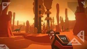 Morphite-android-ios-game-300x169 Morphite-android-ios-game