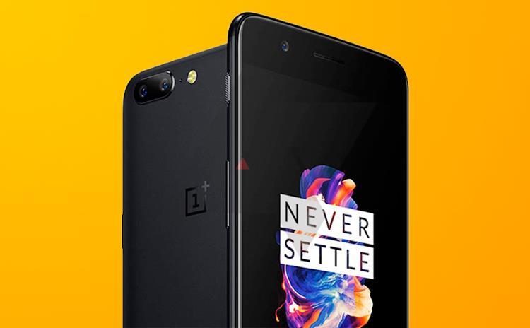 OnePlus-5-comprar-melhor-preco OnePlus 5 e mais: Promoções de Cupons na Banggood