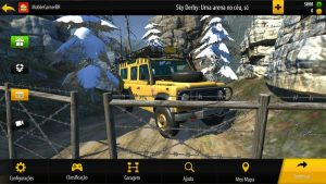 Truck-Evolution-WildWheels-jogo-offline-android-1-300x169 Truck-Evolution-WildWheels-jogo-offline-android-1
