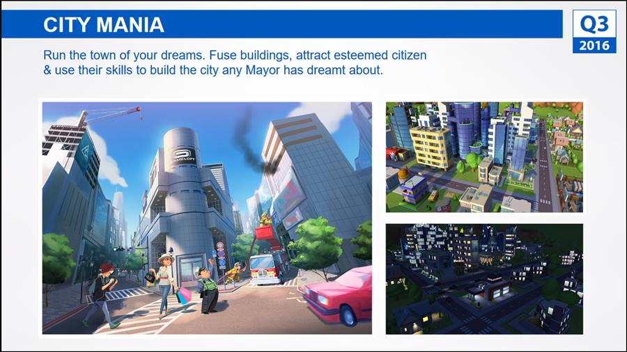 """city-mania-windows-phone-android-ios 10 Jogos da Gameloft que já estão """"confirmados"""" para 2017"""