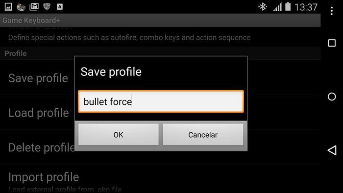 controle-bluetooth-mapear-botoes-android-16 Controle no Android: como configurar e mapear botões (funciona em qualquer jogo)