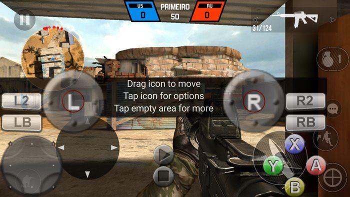 controle-bluetooth-mapear-botoes-android-9 Controle no Android: como configurar e mapear botões (funciona em qualquer jogo)