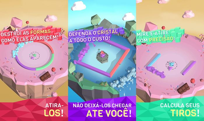 crystal-rush-android-ios-game-apk Crystal Rush: um desafio frenético para Android e iOS