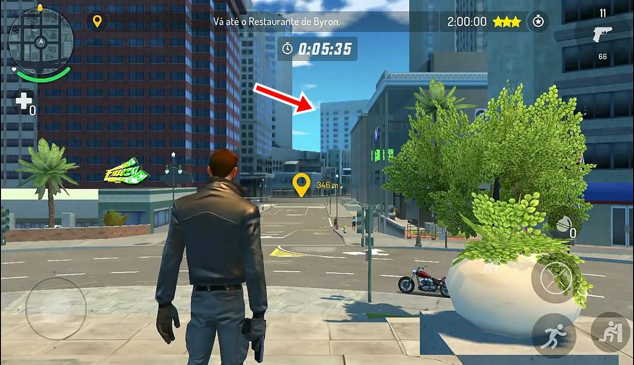 gangstar-new-orleans-android-graficos-1 25 Melhores Jogos Grátis para iPhone e iPad de 2017  - 1° semestre