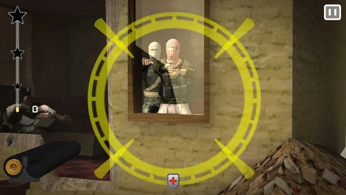 grand-shooter-estilo-time-crisis-virtua-cop-0 Grand Shooter: Jogo de Tiro 3D Offline para Android e iOS