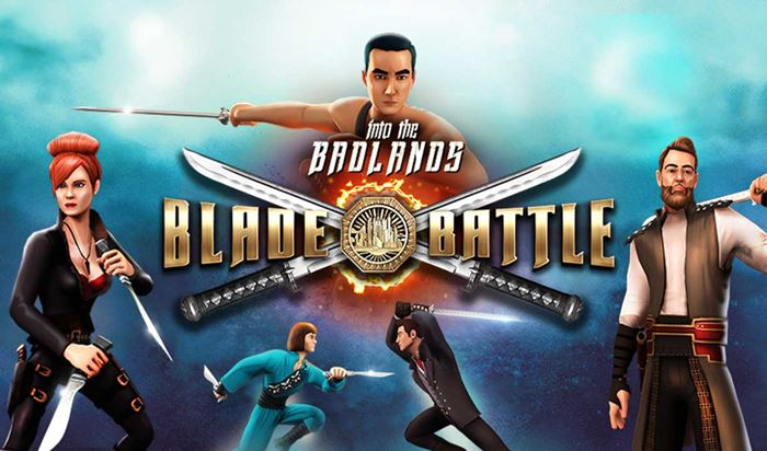 into-the-badlands-blade-battle-android-apk Into the Badlands: game da série da AMC chega ao Android
