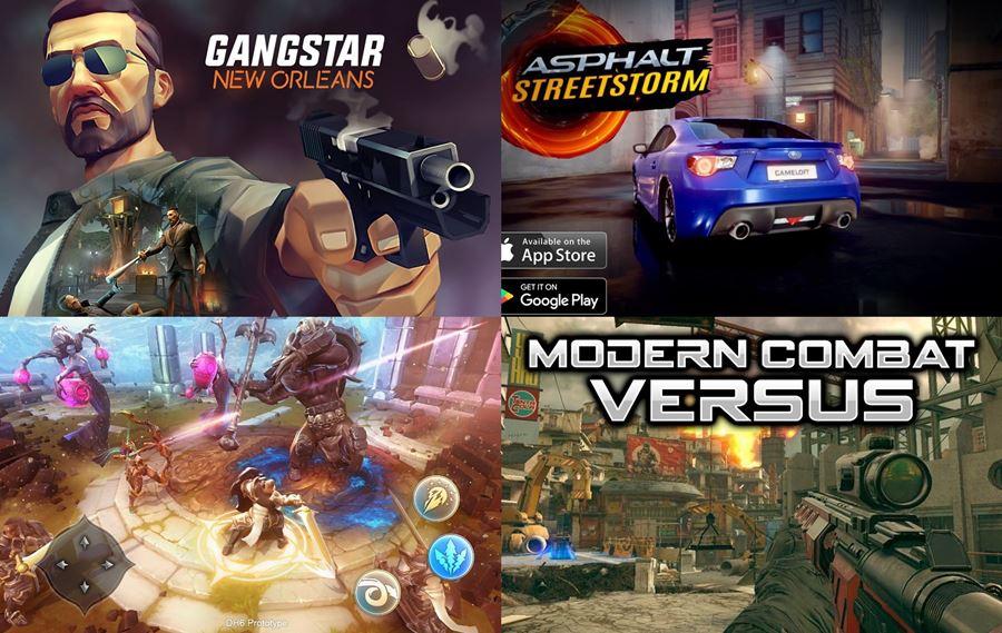 """jogos-gameloft-quase-confirmados-para-2017 10 Jogos da Gameloft que já estão """"confirmados"""" para 2017"""