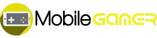 Mobile Gamer | Tudo sobre Jogos de Celular