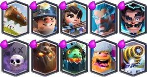 melhores-cartas-lendarias-clash-royale-300x158 melhores-cartas-lendarias-clash-royale