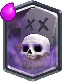 melhores-cartas-lendarias-clash-royale-cemiterio Clash Royale: Top define qual a melhor carta lendária