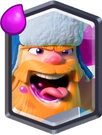 melhores-cartas-lendarias-clash-royale-dragao-lenhador Clash Royale: Top define qual a melhor carta lendária