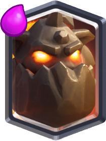 melhores-cartas-lendarias-clash-royale-lava-houd Clash Royale: Top define qual a melhor carta lendária