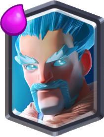 melhores-cartas-lendarias-clash-royale-mago-de-gelo Clash Royale: Top define qual a melhor carta lendária