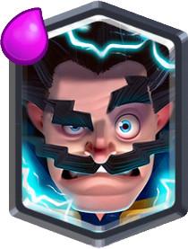 melhores-cartas-lendarias-clash-royale-mago-eletrico Clash Royale: Top define qual a melhor carta lendária