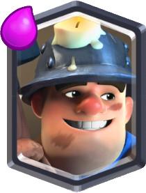 melhores-cartas-lendarias-clash-royale-mineiro Clash Royale: Top define qual a melhor carta lendária