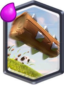 melhores-cartas-lendarias-clash-royale-tronco Clash Royale: Top define qual a melhor carta lendária