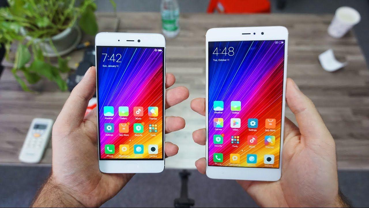 5 Dicas para Comprar Smartphone da China Sem Problemas