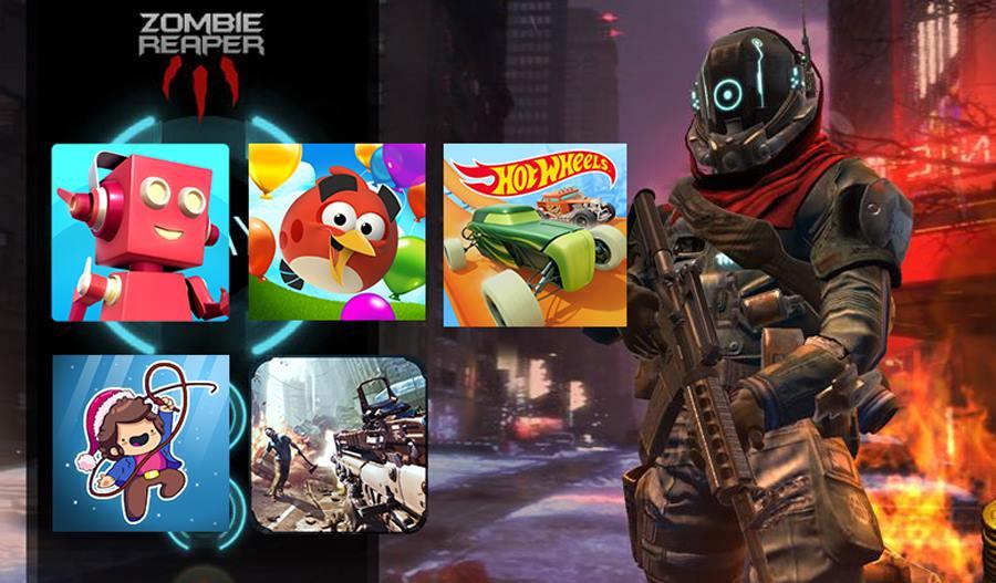 melhores-jogos-android-semana-1-2017-baixar-gratis Melhores Jogos para Android da Semana #1 de 2017