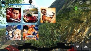 melhores-jogos-android-semana-4-de-2017-300x169 melhores-jogos-android-semana-4-de-2017