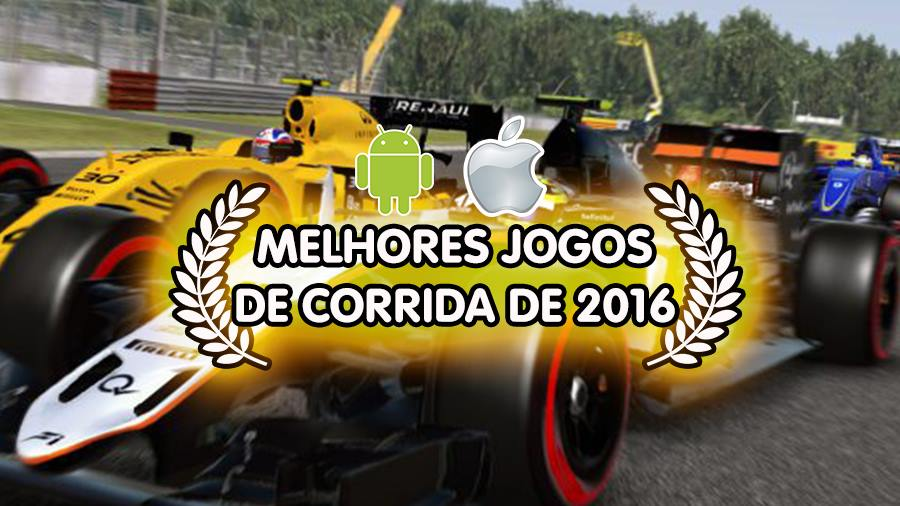 melhores-jogos-corrida-2016-android-iphone Top 10 Melhores Jogos de Corrida de 2016 (Android e iOS)