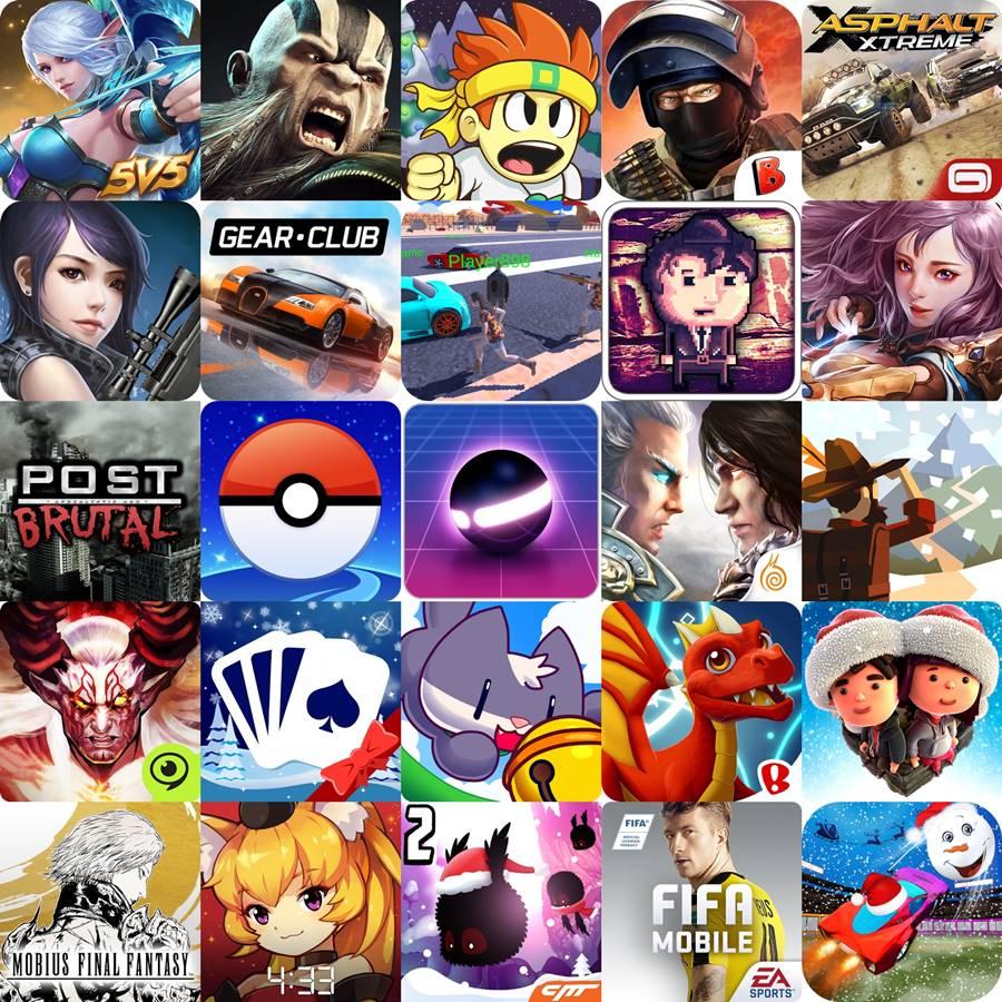 melhores-jogos-gratis-android-2-semestre-2016 25 Melhores Jogos para Android Grátis - 2º Semestre de 2016