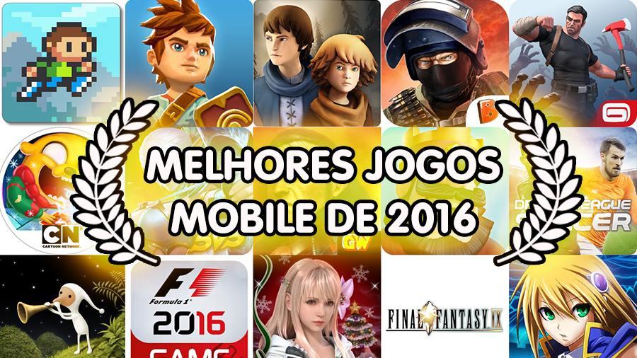 melhores-jogos-para-celular-2016-android-ios-windows-phone-java Melhores Jogos de Celular de 2016 (Android, iOS Java e WP)