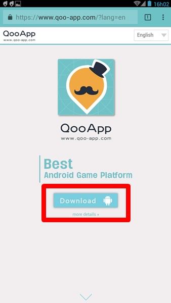 qooapp-como-baixar-jogos-japoneses-android-apk-1 QooApp: aplicativo para baixar jogos de anime japoneses no Android